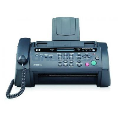 HP Fax 1050